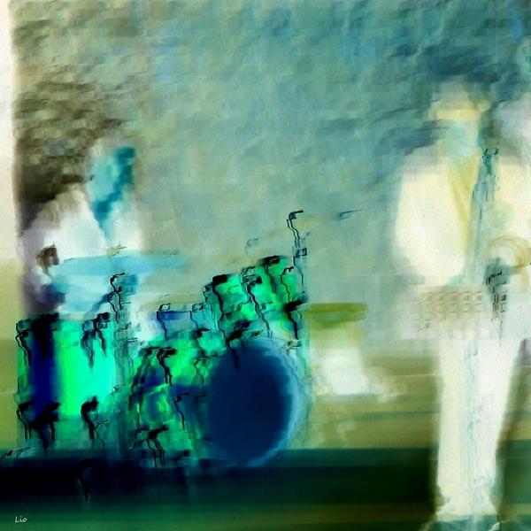 Bop5 lio photo peintures