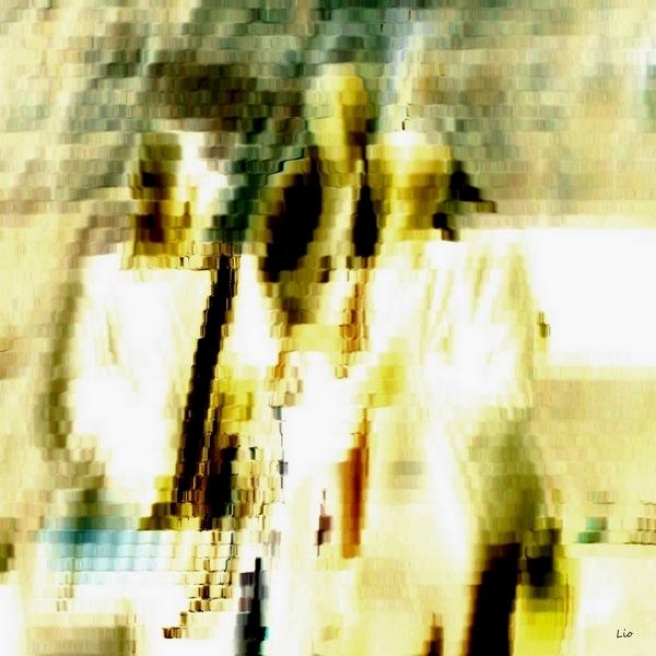 Bop 8 lio photo peintures